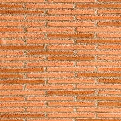 Aldaia Brick