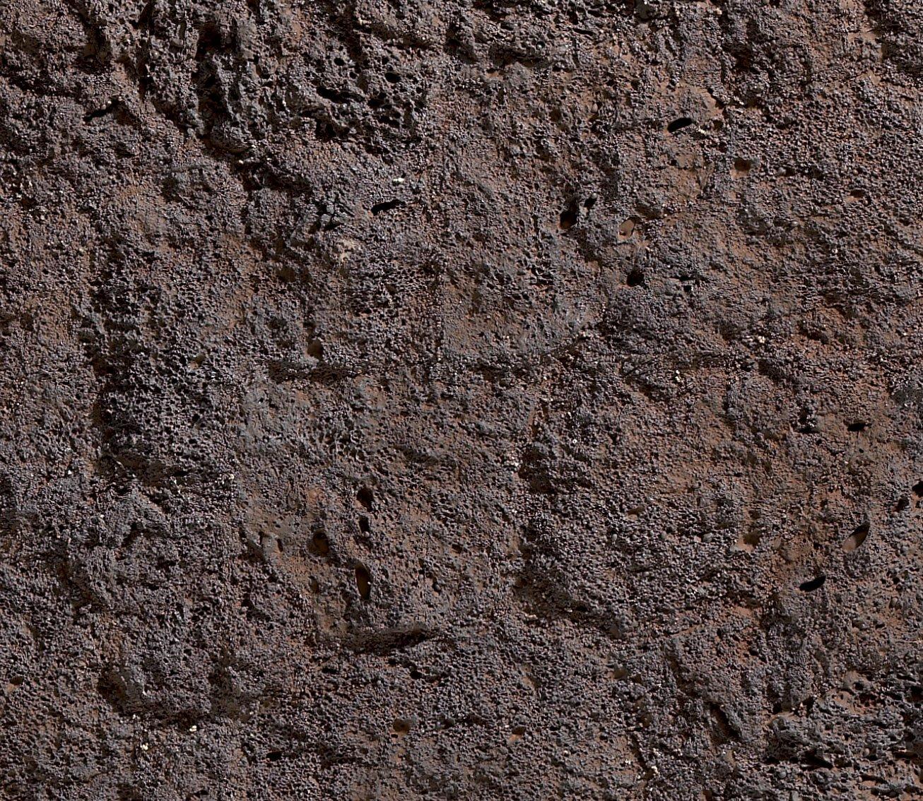 PANESPOL TEXTILES es la gama ideal para diseñadores-exploradores de nuevos territorios: texturas inspiradas en la naturaleza más salvaje