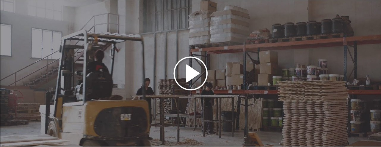 Fabricantes de Paneles Decorativos