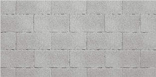 PANESPOL  Beton Hormigon - Imitation cement panels