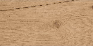 PANESPOL Natural Classic Oak Imitation panels