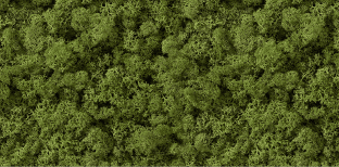 PANESPOL Natural Moss Green imitation panels