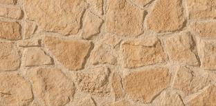 Paneles decorativos Piedra Cuenca