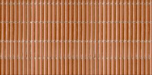 Paneles decorativos textura termoarcilla