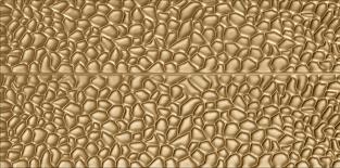 Textures Sinkiang