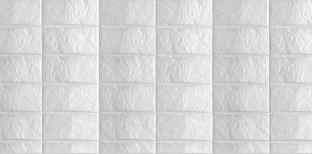 Panespol Textures