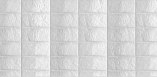 Paneles decorativos Kashi