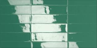 Panespol Tiles