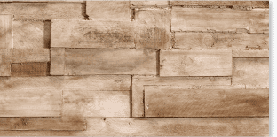 PANESPOL  Wood - Encofrada- Imitation wood panels