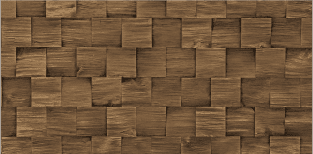 PANESPOL  Wood Nebraska - Imitation wood panels