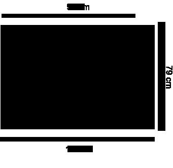 Cota Panel Aldaia PANESPOL