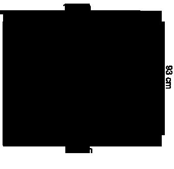 Cota Panel Caravista PANESPOL