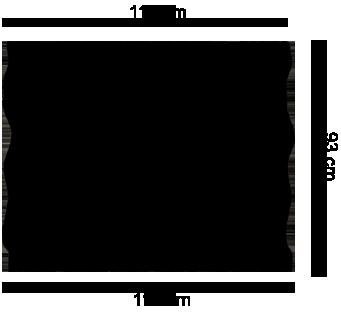 Cota Panel Cuenca PANESPOL