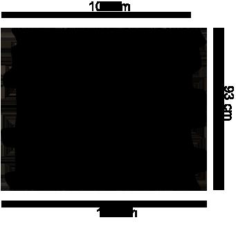 Cota Panel Galicia PANESPOL