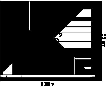 Cota Panel Fuji PANESPOL