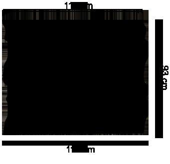 Cota Panel Segovia PANESPOL