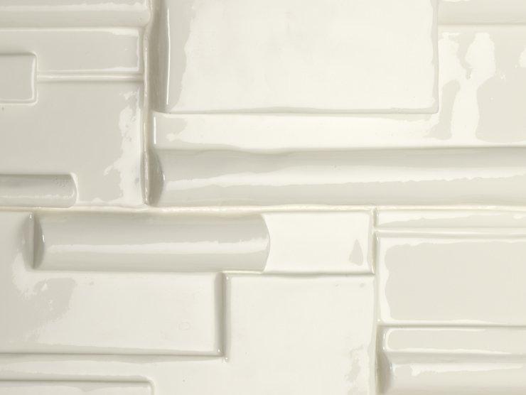 Detalle PX-150 9010 Rutic Tile PANESPOL