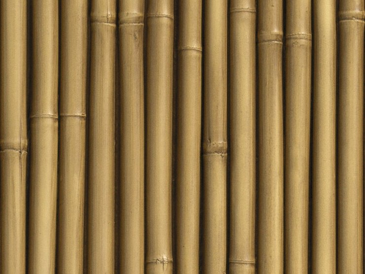 PANESPOL  Wood  Bamboo - Imitation wood panels