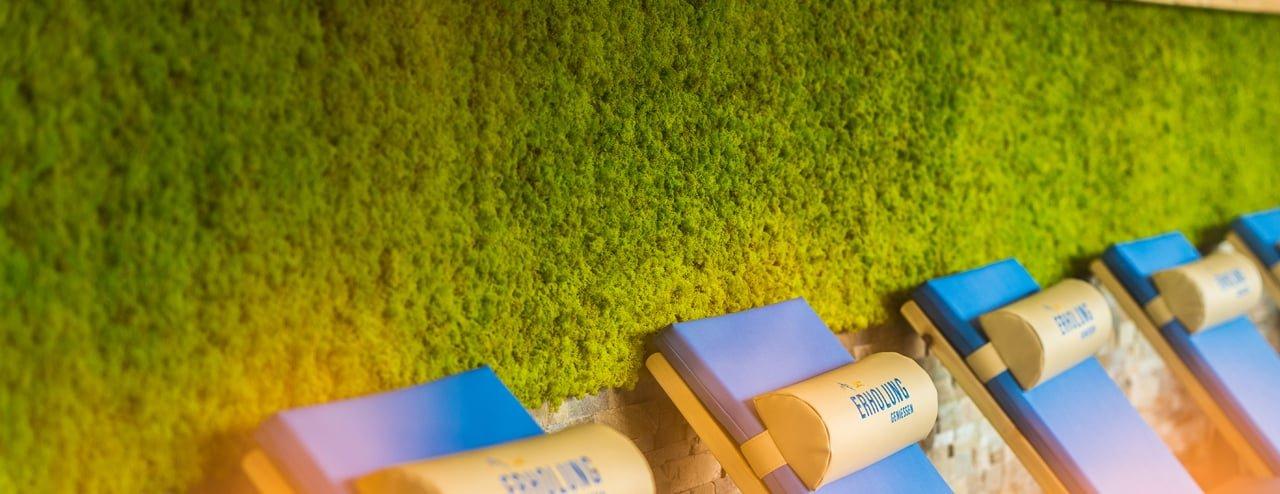 Ambiente NATURAL Panespol Catálogo 1