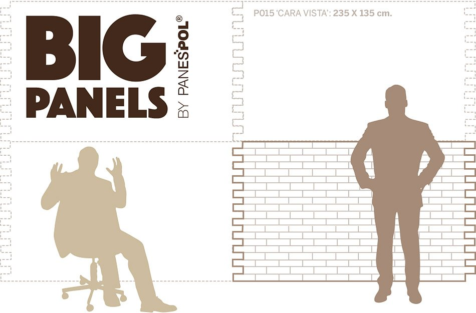 Big_Panels_Croquis
