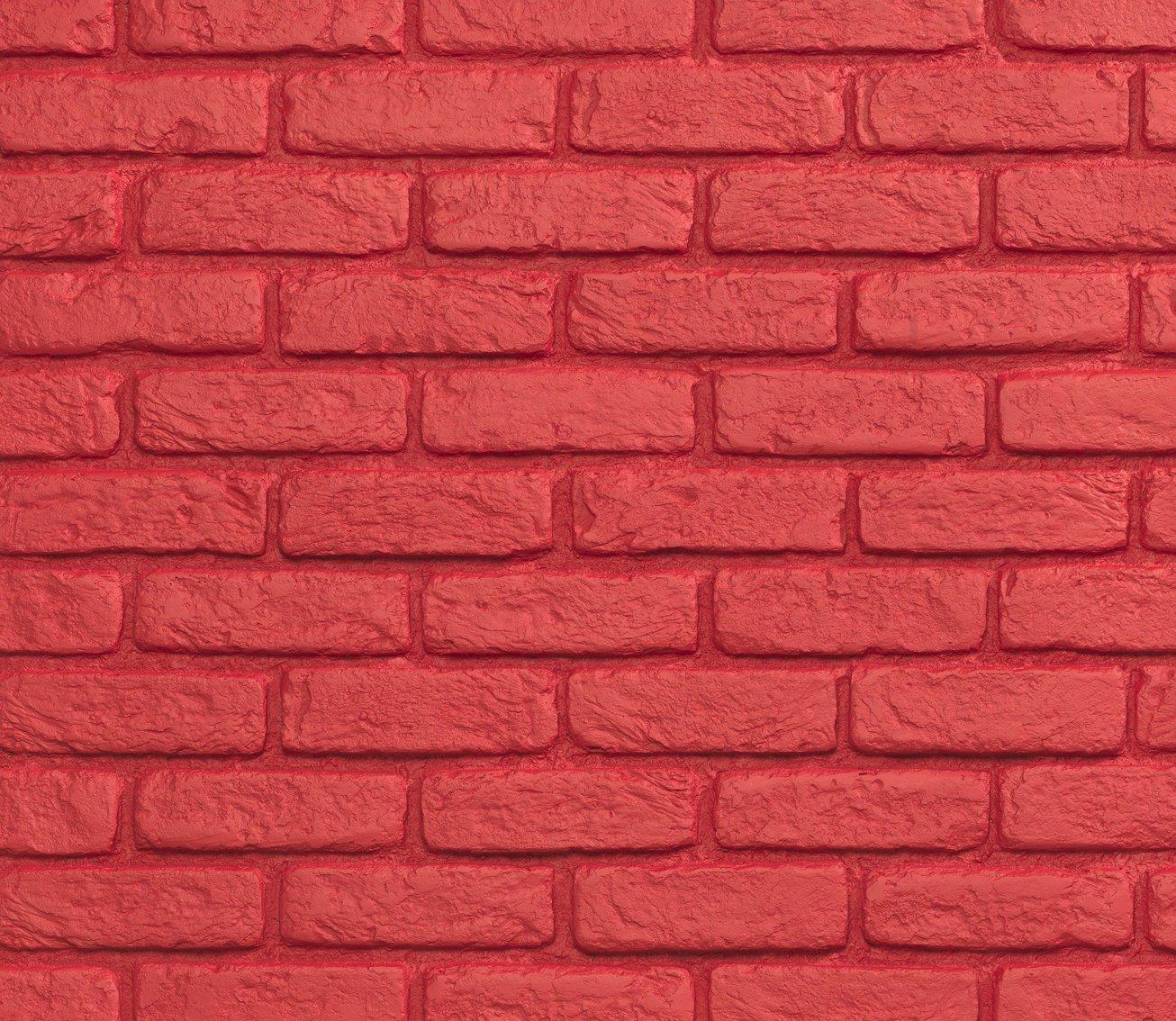 PX 084 3002 Urban Brick