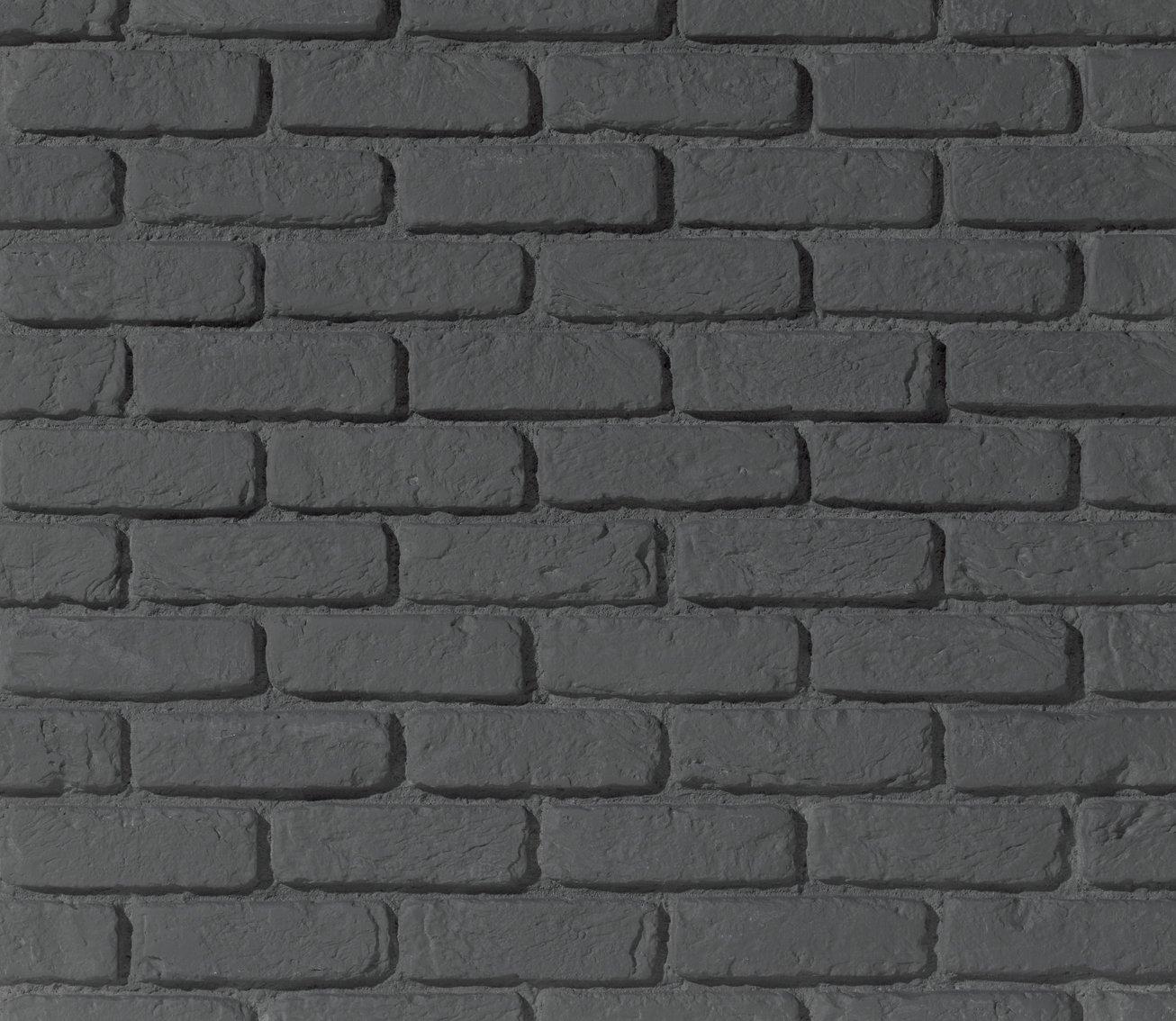 PX 084 9005 Urban Brick
