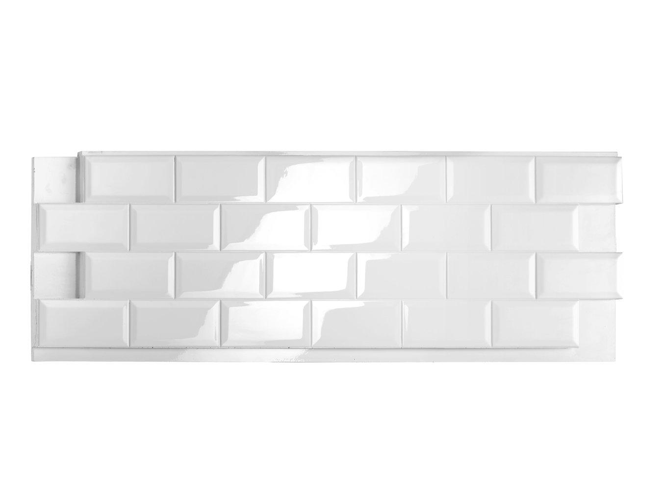 PX 149 9016 Metro Tile Alto Brillo