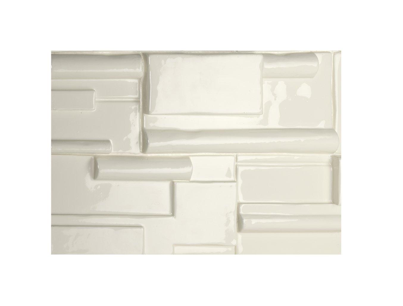 PX 150 9016 Rustic Tile Alto Brillo
