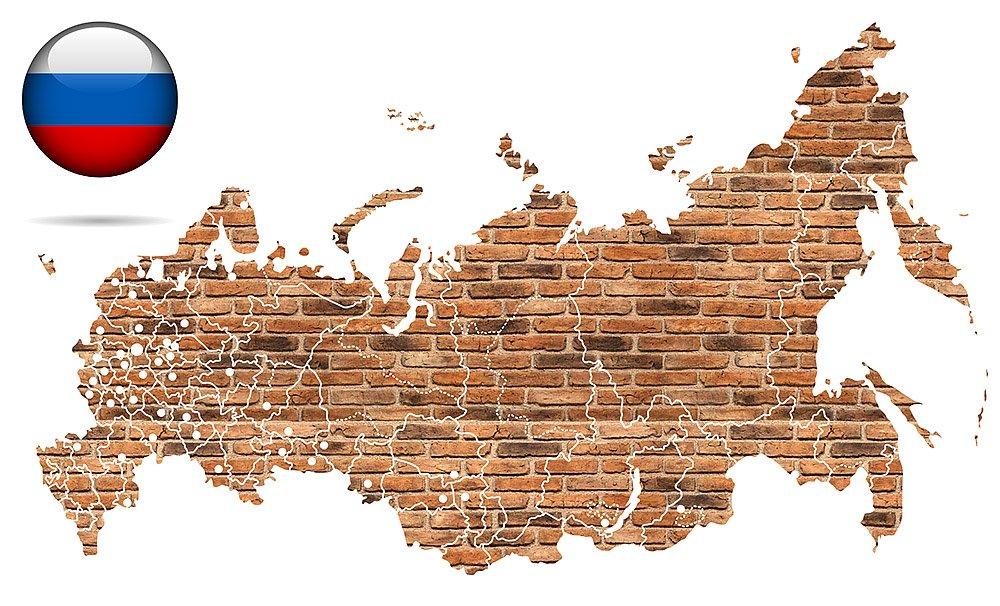 Die Paneele von Panespol<sup>®</sup> erfüllen die russischen Sicherheitsvorschriften in Bezug auf Brandschutz