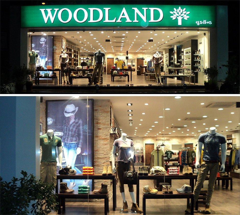 Panespol_WoodLand_india