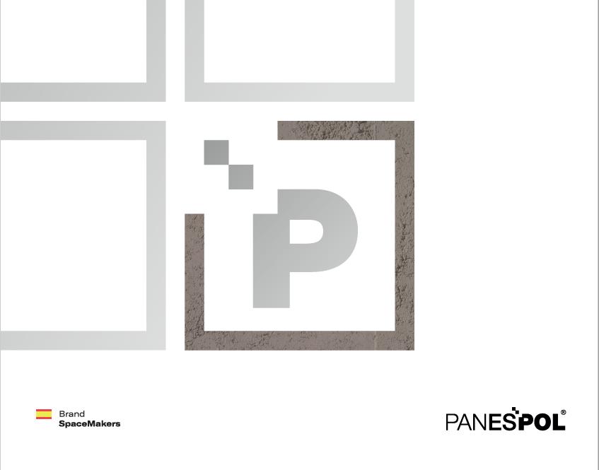 Catálogo-Panespol