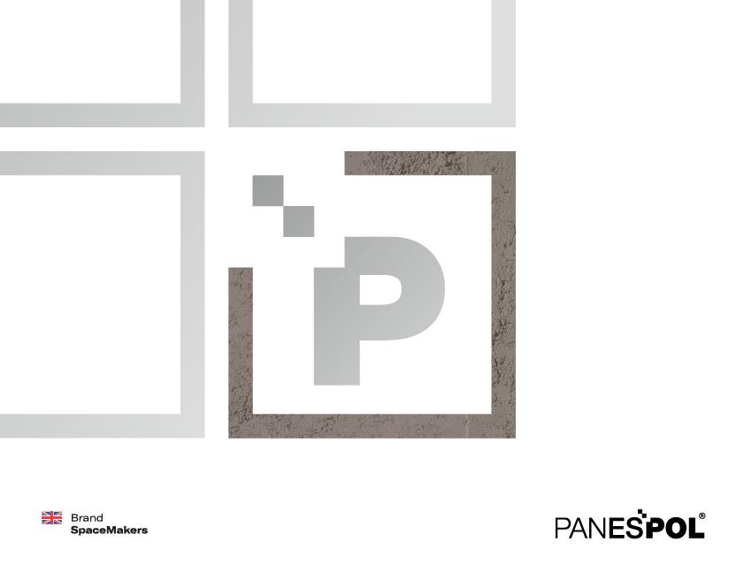 Panespol Catalogue