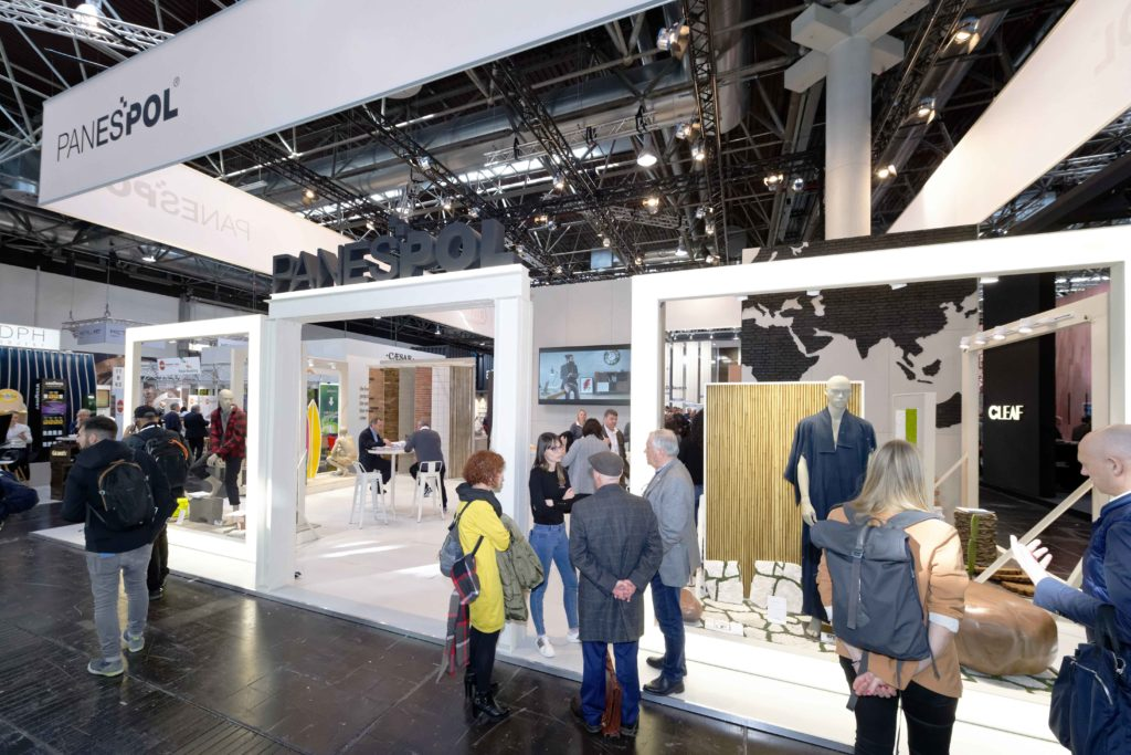 EuroShop 2020, a journey full of good sensations
