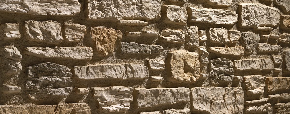Panel Imitación Piedras Stones PANESPOL