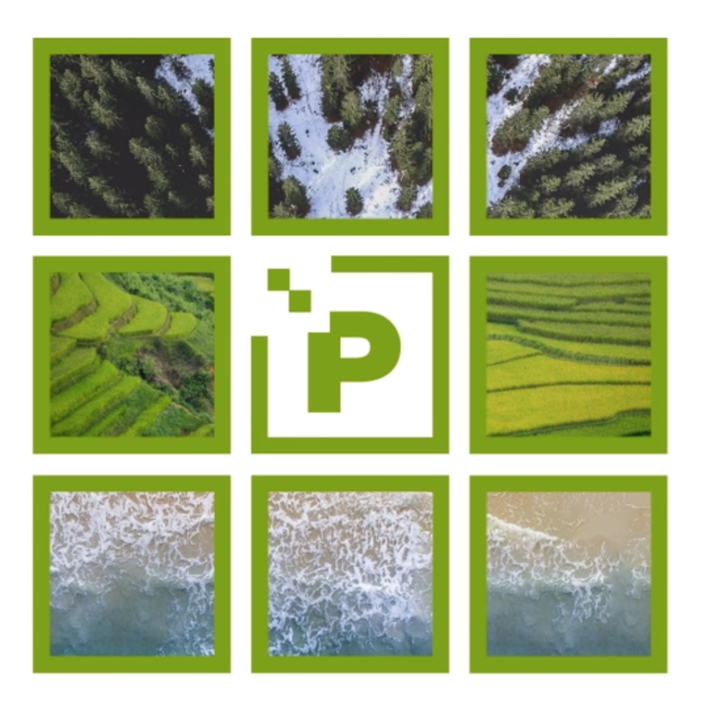 Panespol: versátil y ecológico