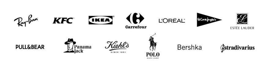 Logos Panespol