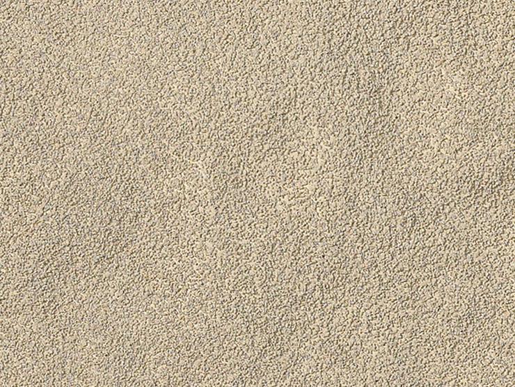 DETALLE T-051 Sand PANESPOL